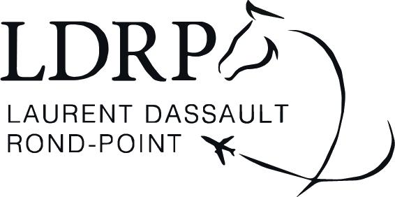 Ldrp Logo