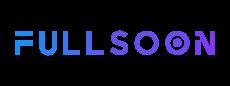 Fullsoon logo