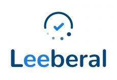 Leeberal 1 Scaled E1628165158668