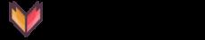Logo Rockoffice