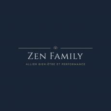 Zen Family