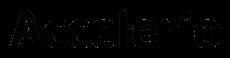 Accelerio Logo