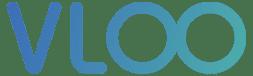 Logo Vloo Light