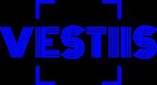 Vestiis Logo