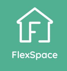 Flexspace