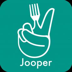 Jooper